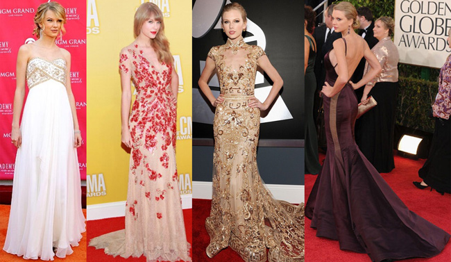 Taylor-Swift-gala-edit