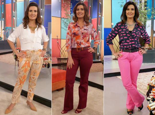 famita-berbardes-calças-coloridas