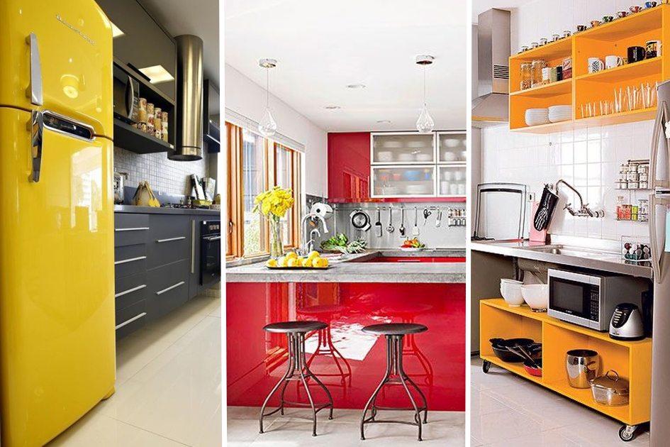 cor-na-cozinha-1