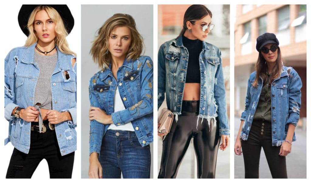 jaqueta jeans inverno