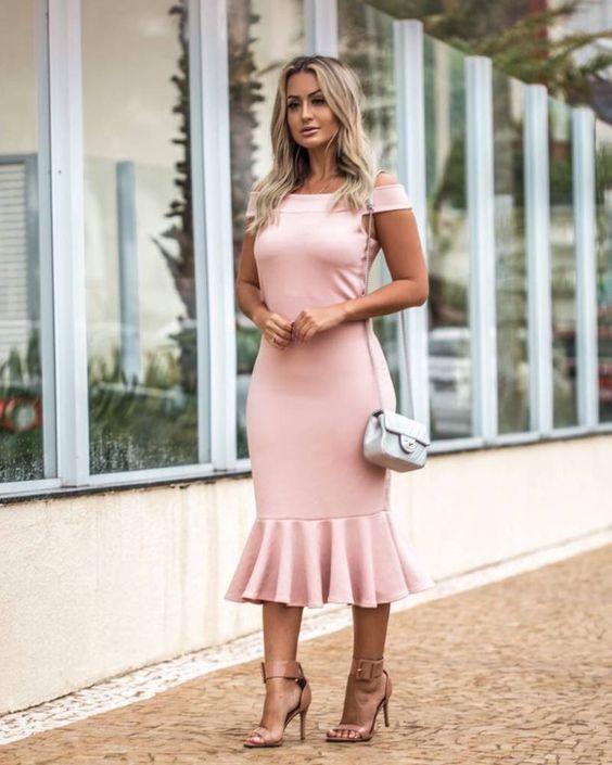 Modelos De Vestidos Para Casamento Manual Completo Para