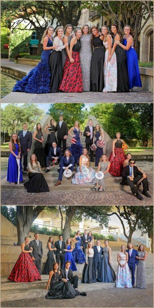 baile de formatura: Modelos de Vestidos para Formatura