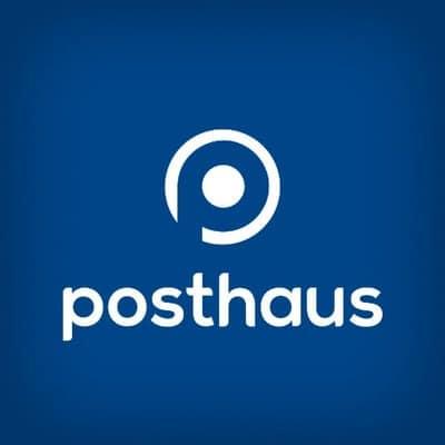 Loja Posthaus