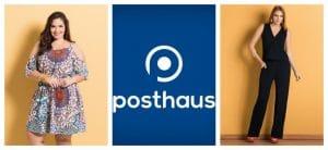 moda posthaus