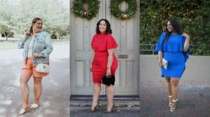 Moda Plus Size 2019: Guia Completo para Escolher a Roupa Ideal