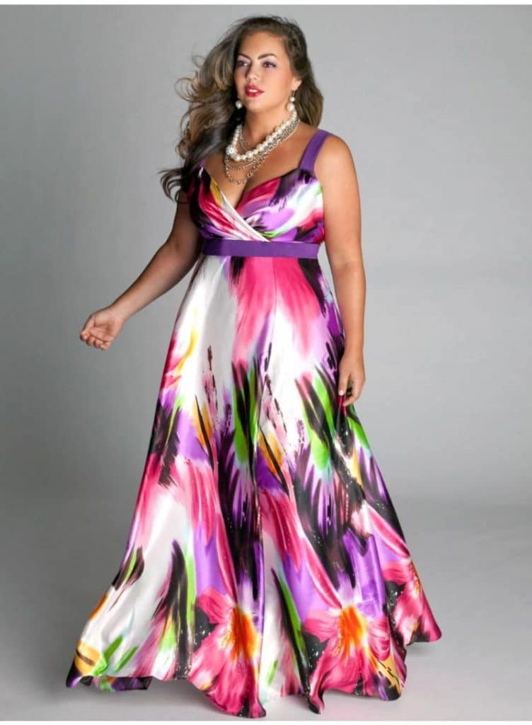 modelo de vestidos para casamento