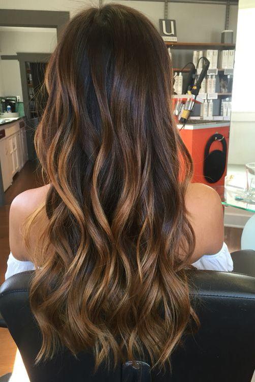 aloe vera no cabelo