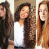cortes de cabelo longo