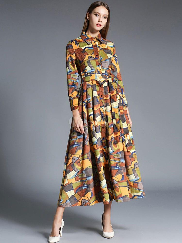 o que vestir invero encontro