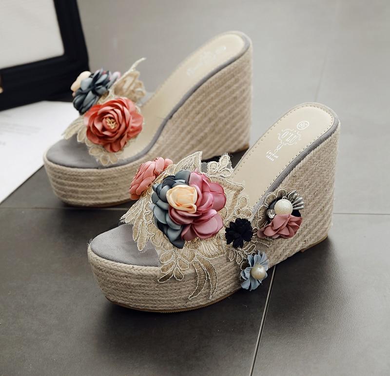 sapatos femininos 3d