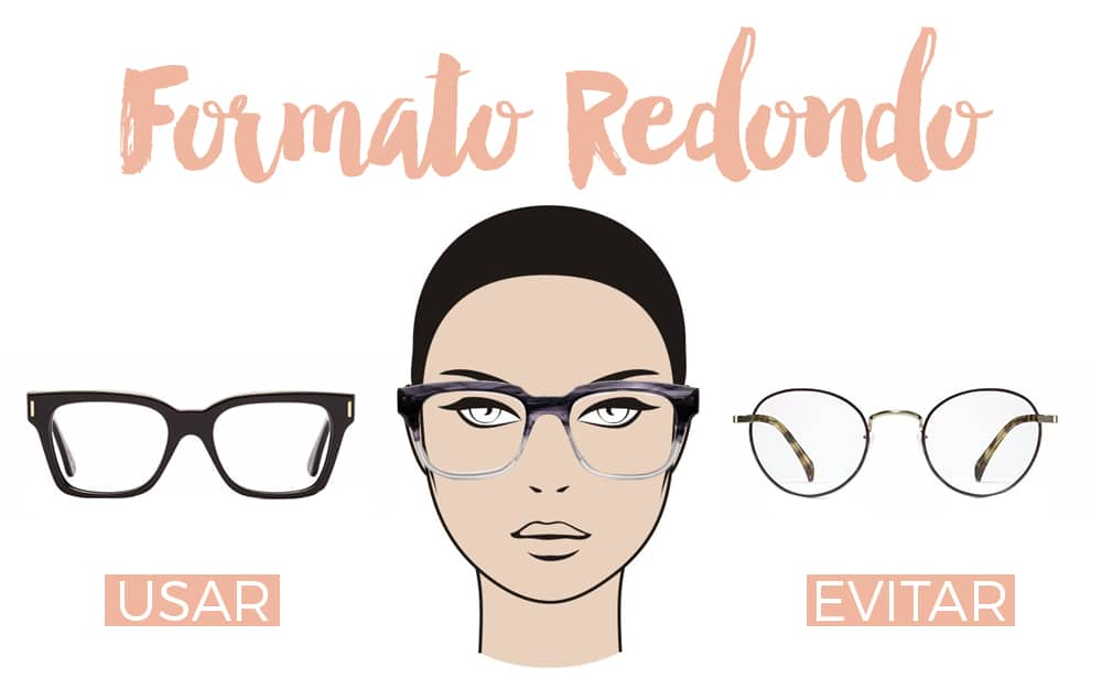 qual óculos escolher