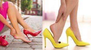 como lacear sapatos