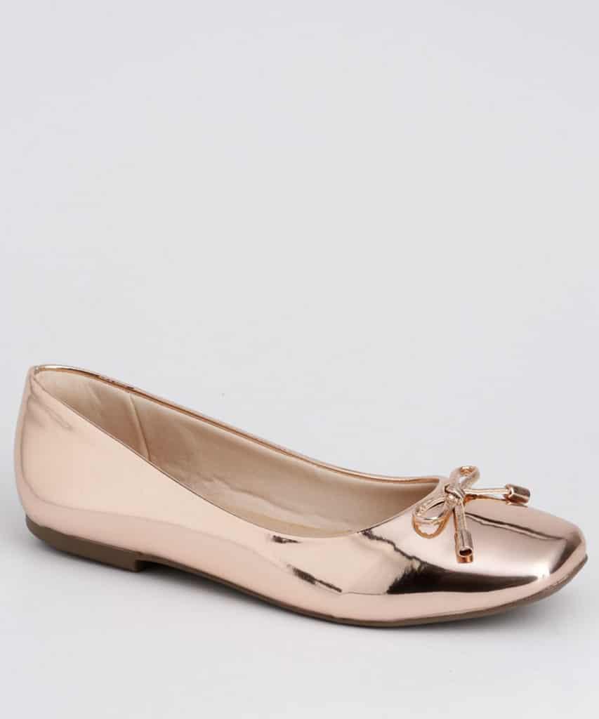 sapatos femininos 2020