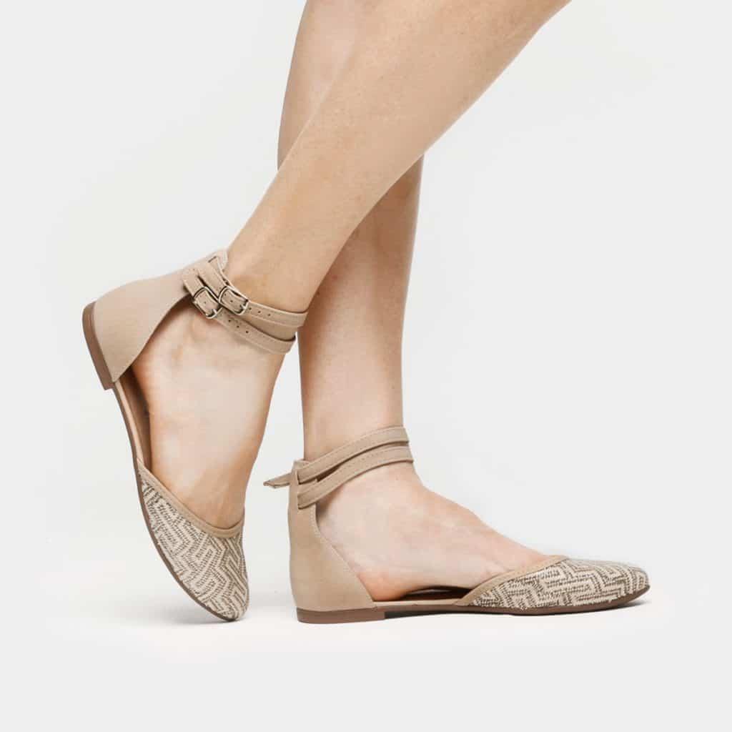 sapatilhas 2020 tornozeleira