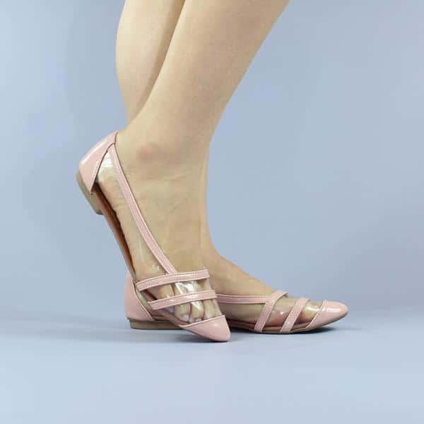 modelos de sapatos femininos 2020