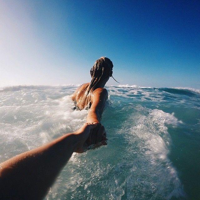 casal mar