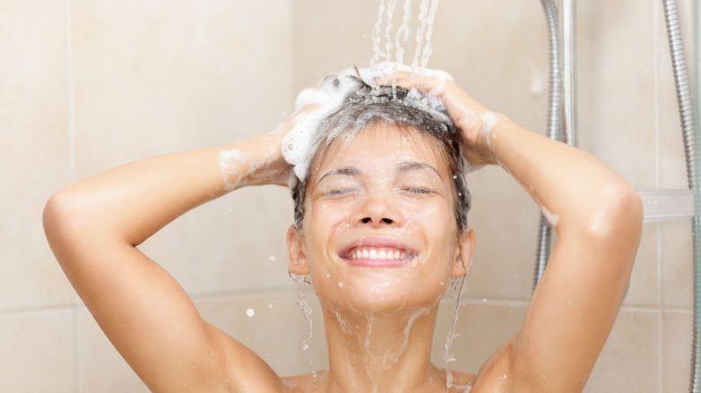 Melhores Shampoos
