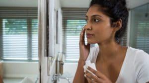 melhor protetor para pele oleosa
