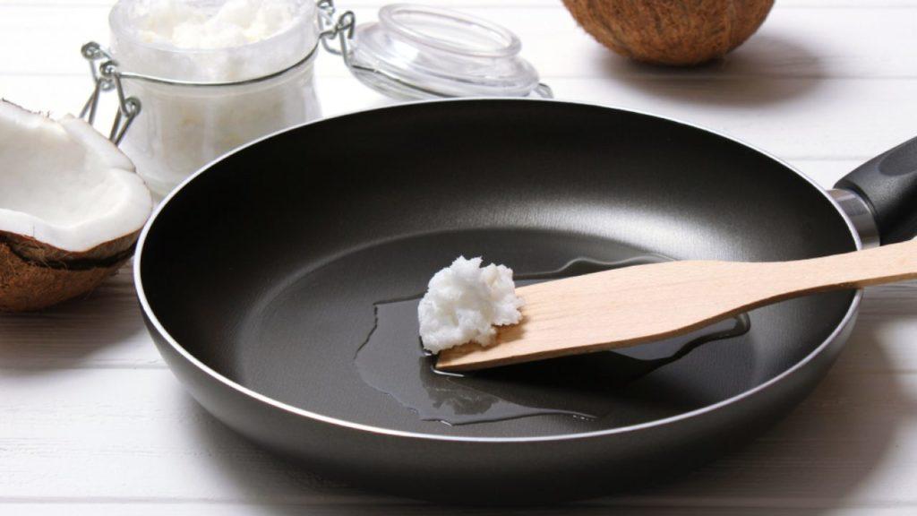 como cozinhar de maneira saudável
