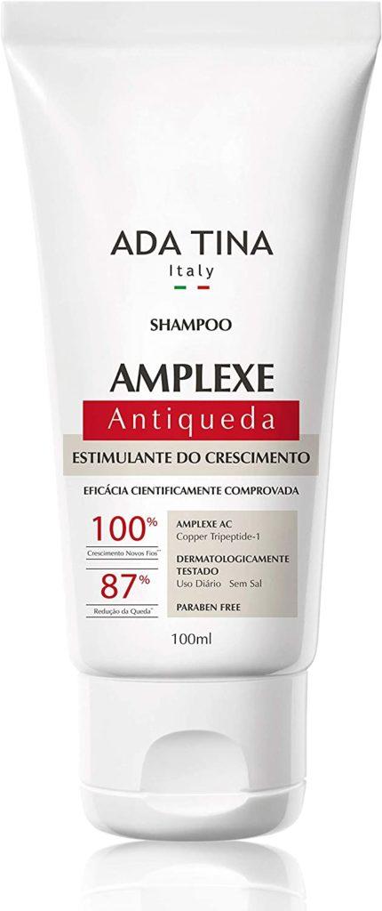 shampoo antiqueda adatina