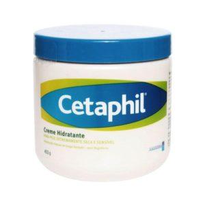 Creme Hidratante - Cetaphil