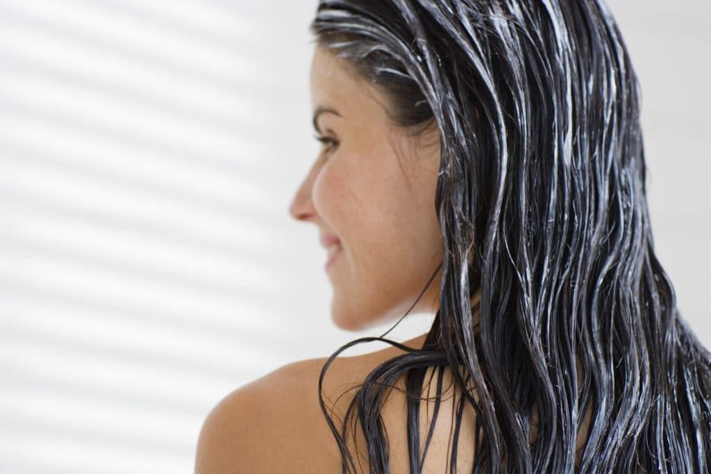 melhores cremes de hidratação para os cabelos 2020
