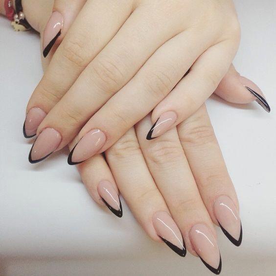 francesinha preto