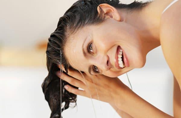 melhores shampoos veganos