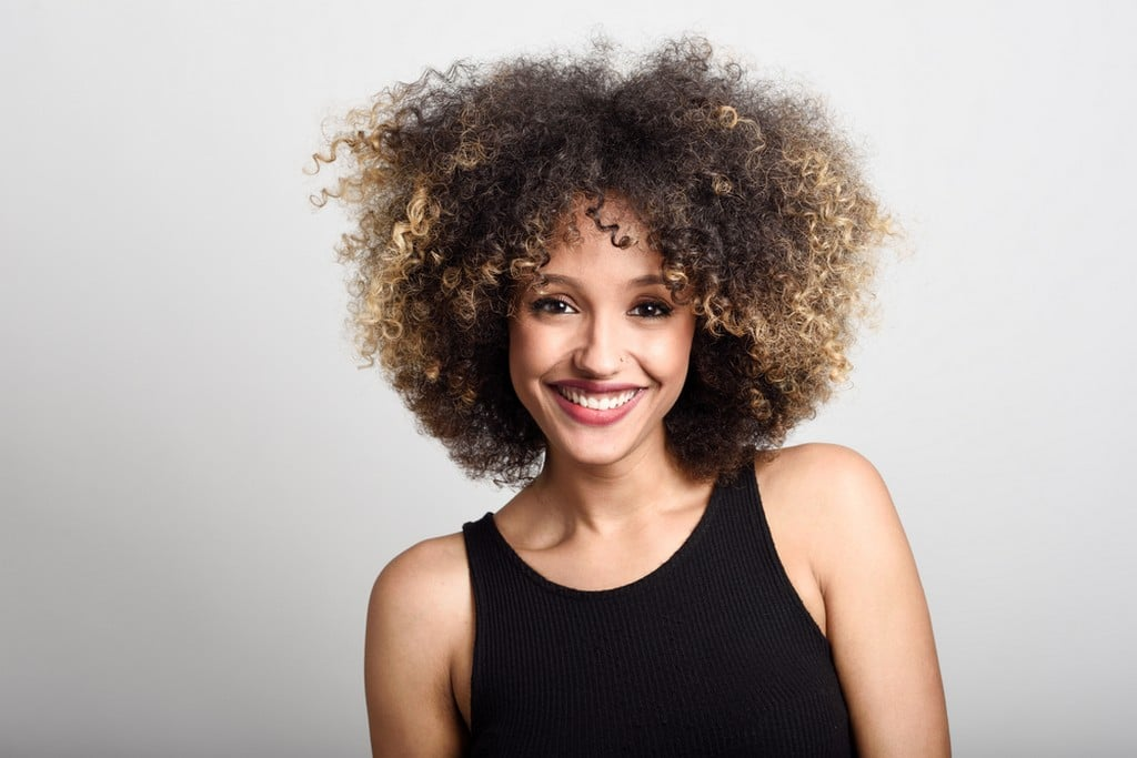 como escolher os melhores cremes para cabelo cacheado