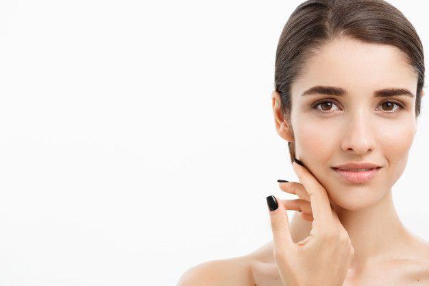 os melhores primes para pele oleosa