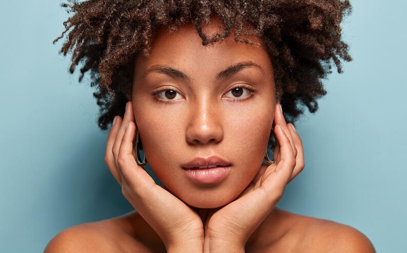 como escolher e comprar online os melhores sabonetes para o rosto