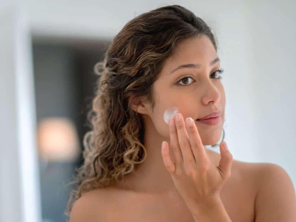 melhor protetor solar para o rosto custo benefício
