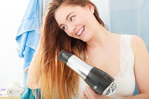 dicas para compras os melhores secadores de cabelo