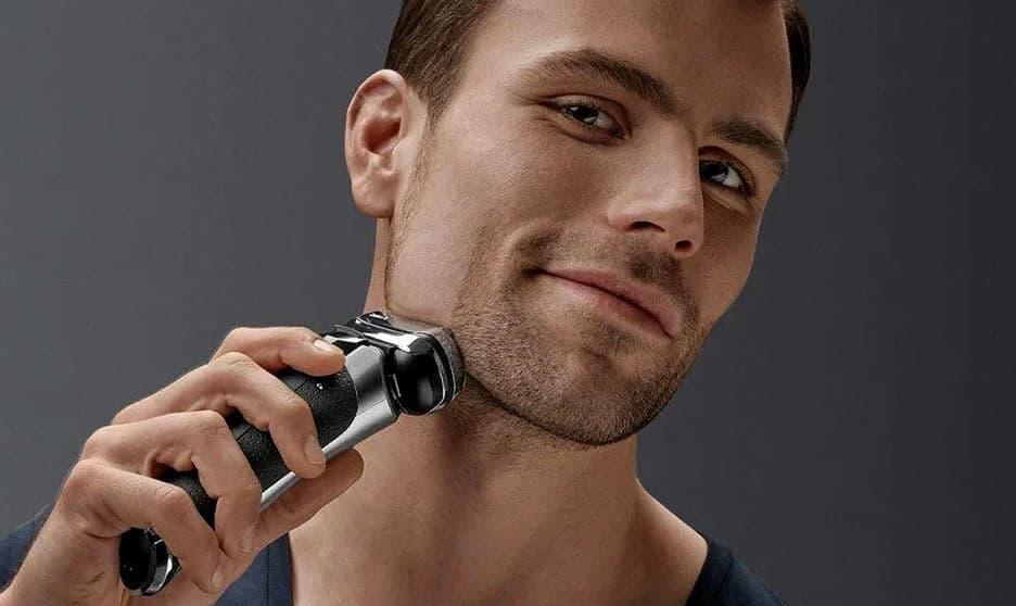 como escolher os melhores barbeadores elétricos