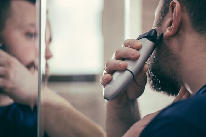 dicas para comprar os melhores barbeadores elétricos