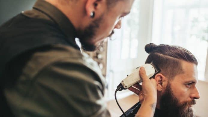 dicas para comprar a melhor máquina de cortar cabelo