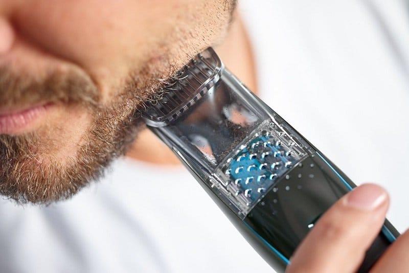 dicas para comprar barbeadores elétricos
