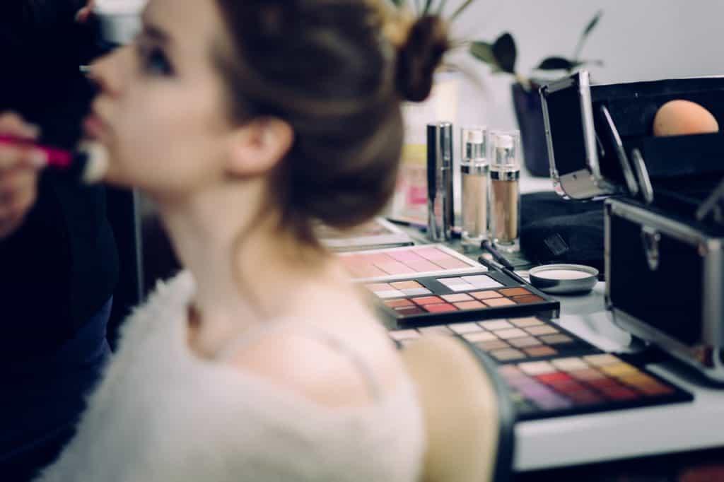 dicas de compra para maquiagens