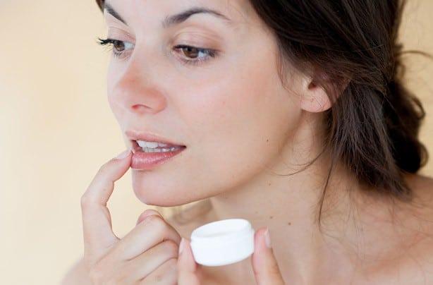 como escolher os melhores lip balms