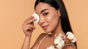 Melhores Loções de Limpeza Facial