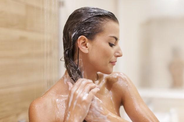 melhores shampoos hidratantes