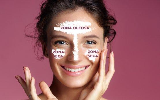 dicas para escolher a melhor base para pele mista